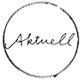 AKTUELL